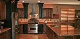 Tweedy Kitchen Remodel