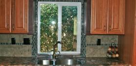 Wilson Kitchen & 2 Bathroom Remodels